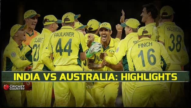 Cricket · England Vs New Zealand 1st Semi Final T20 World Cup 2016  Highlights ...
