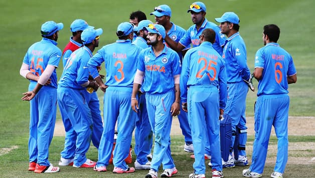 Image result for indian cricket team MATCH PRACTICE