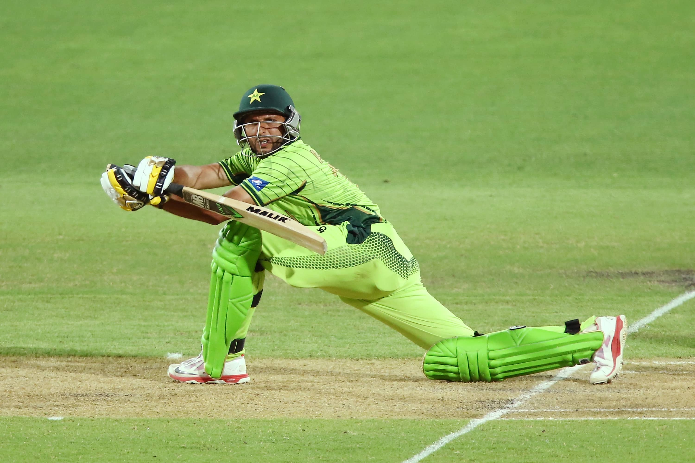 icc-cricket