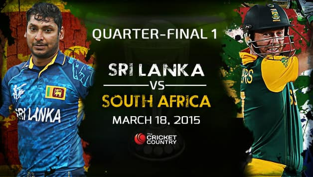 south africa vs sri lanka - photo #14