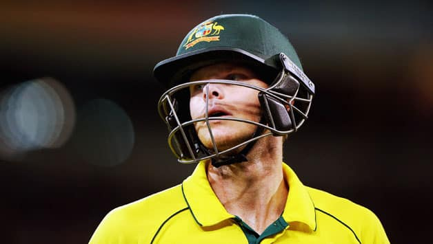 South Africa ponder hard after another semi-final loss in ICC Cricket World  Cup 2015