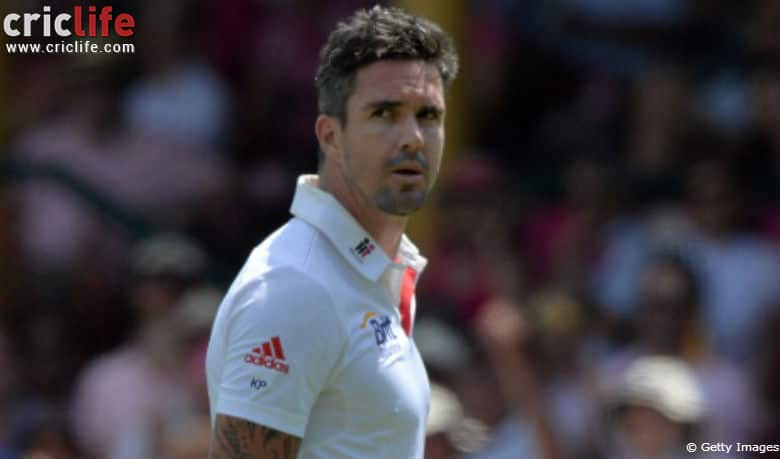 IPL 8: Kevin Pietersen chooses England over Sunrisers Hyderabad, opts out of the cash-rich league