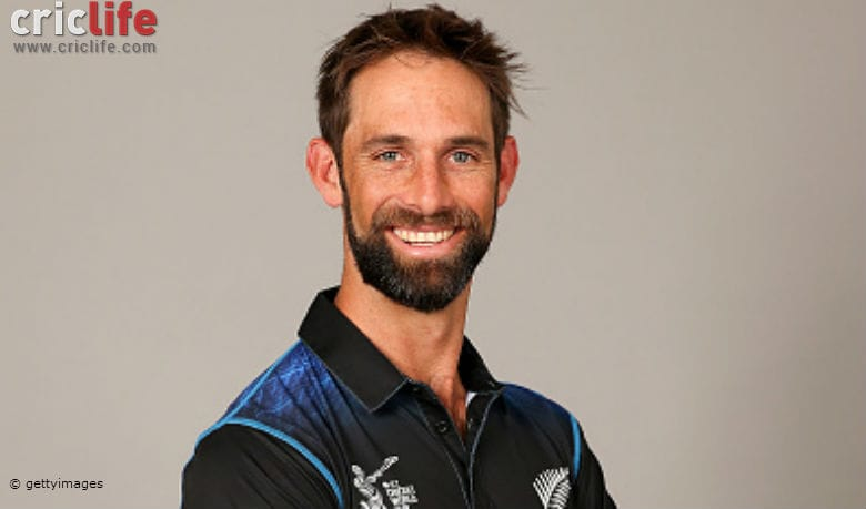 ICC Cricket World Cup 2015: Grant Elliott to skip sister's wedding due to final, but will gift her honeymoon package