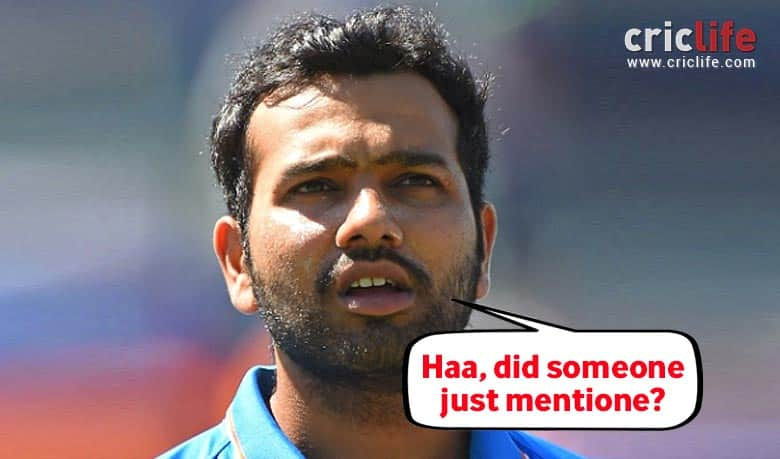 Rohit-Sharma-