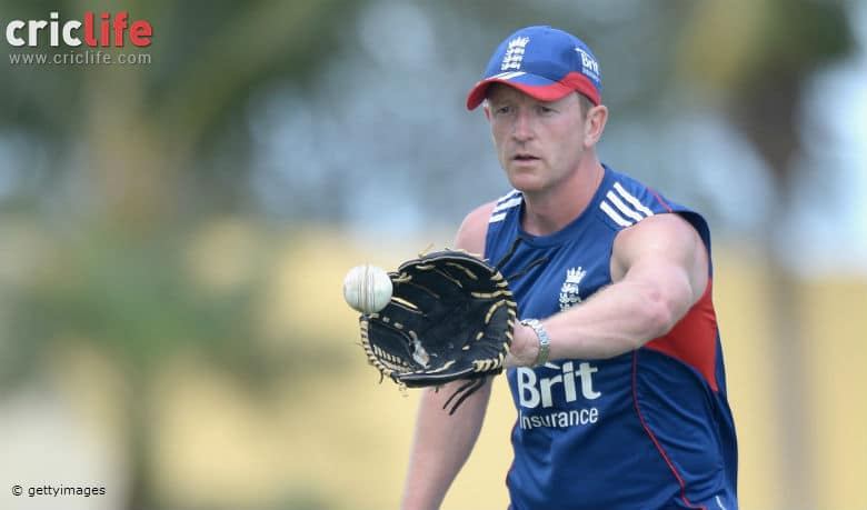Rule changes have made cricket better to watch, bowlers need to adapt