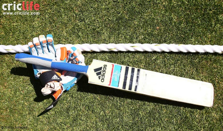 Six-year old boy dies after being struck on chest while playing cricket