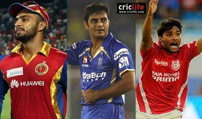 Dream Team: IPL XI of Indian players who have not played for the country