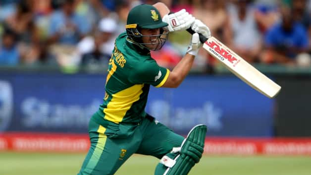 10 reasons why AB de Villiers is a genius with the bat ...