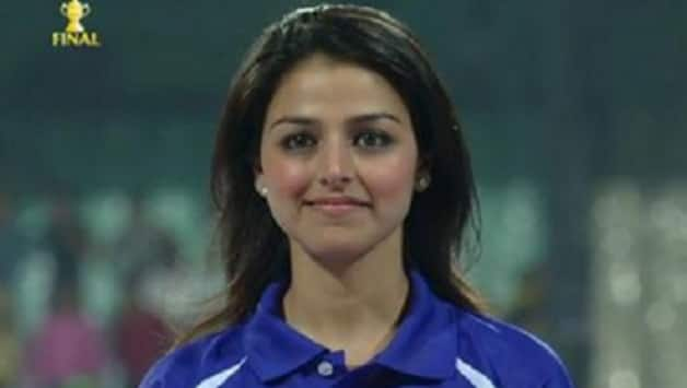 Yes bank owner daughter in ipl