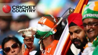 India vs Bangladesh Live Cricket Score and Updates: IND vs BAN Live Cricket Score, 2nd Test  match, Day 3 Live cricket score at Eden Gardens, Kolkata