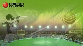 TNPL 2017: Chepauk Super Gillies bowlers restrict VB Thiruvallur Veerans to 126