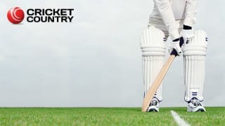 Live Cricket Score, New Zealand vs Bangladesh 2nd Test, Day 4