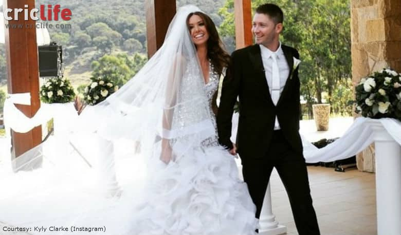 Image Result For Happy Married Life Wishes For Husband