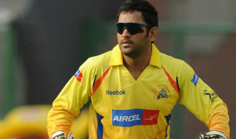 Jharkhand State Housing Board issues notice to MS Dhoni for land allotment