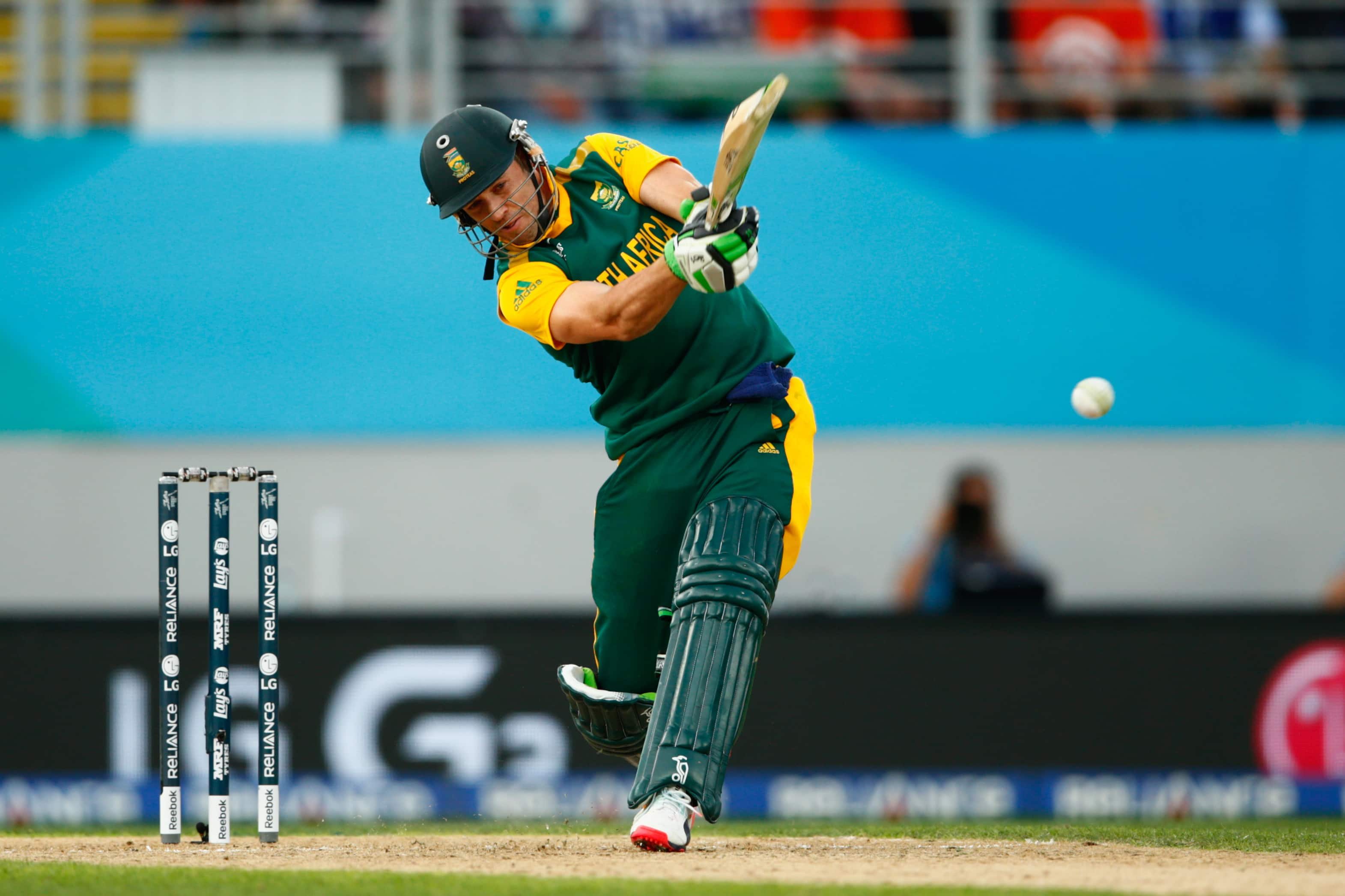 Top 5 ODI Batsman in the World: 5 Best ODI Batsman in the ...