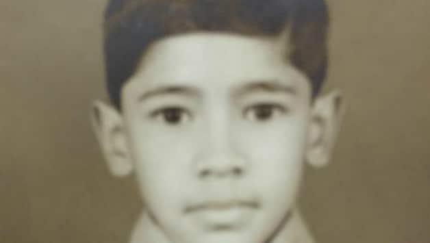 Mushfiqur Rahim Latest News Photos Biography Stats Batting