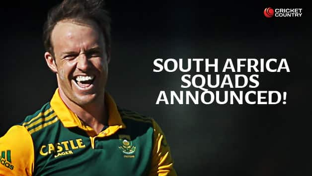 South africa cricket team players images - daily use earrings images of nature