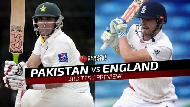 pakistan vs england - photo #17