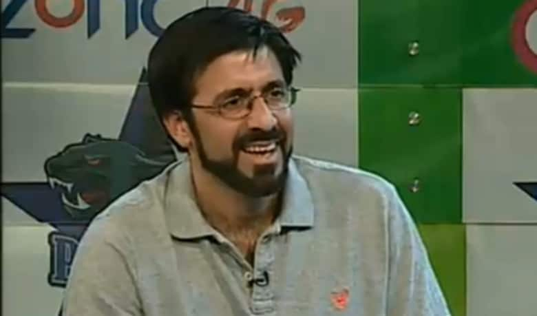 """Bazid Khan: """"The end of the England series is the right time for Misbah to retire"""""""