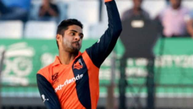 Ahsan Malik is yet another player to watch out for © Getty Images