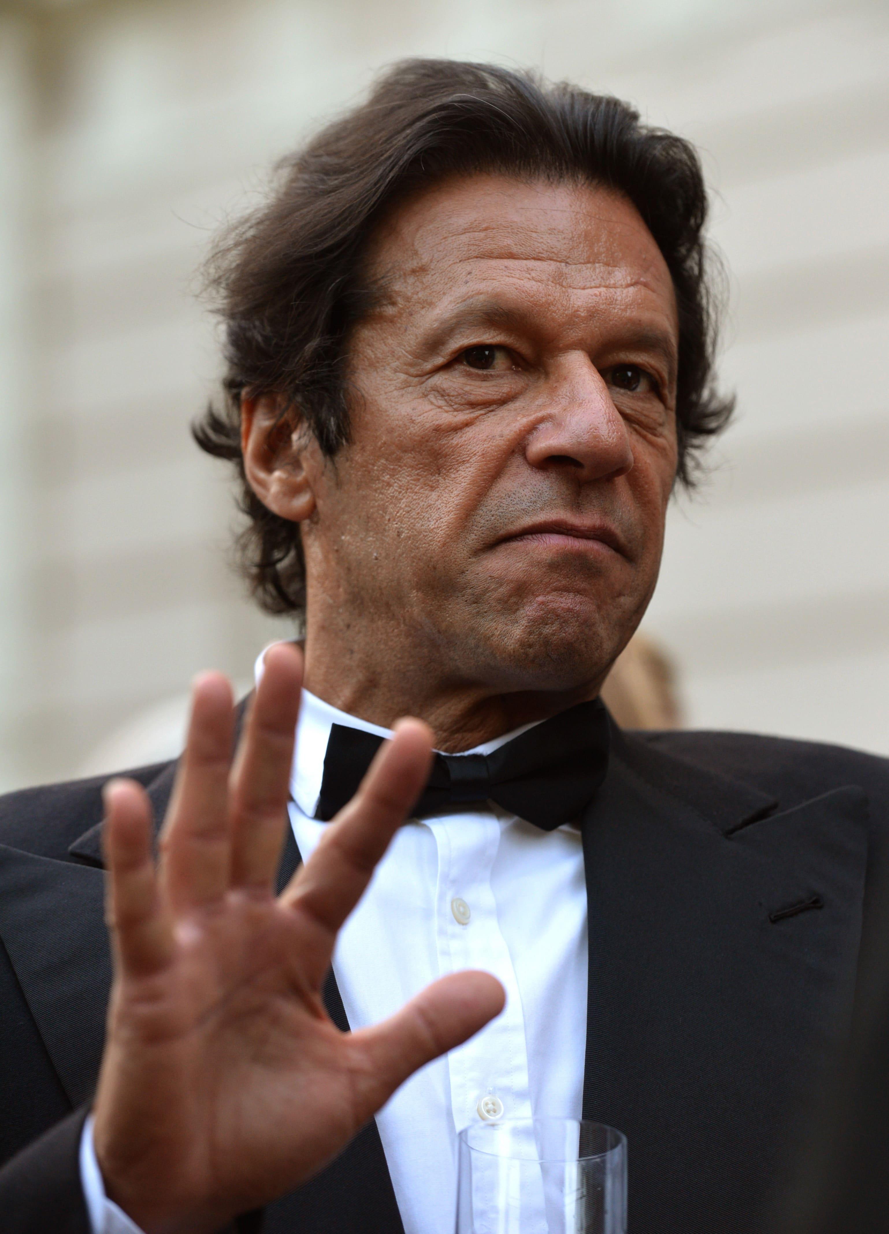 cricket legend imran khan - HD3077×4270