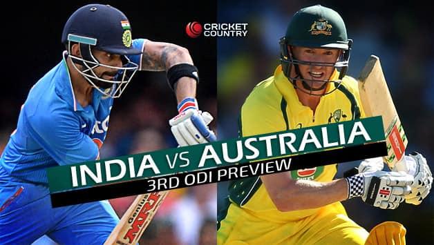 india vs australia - photo #29