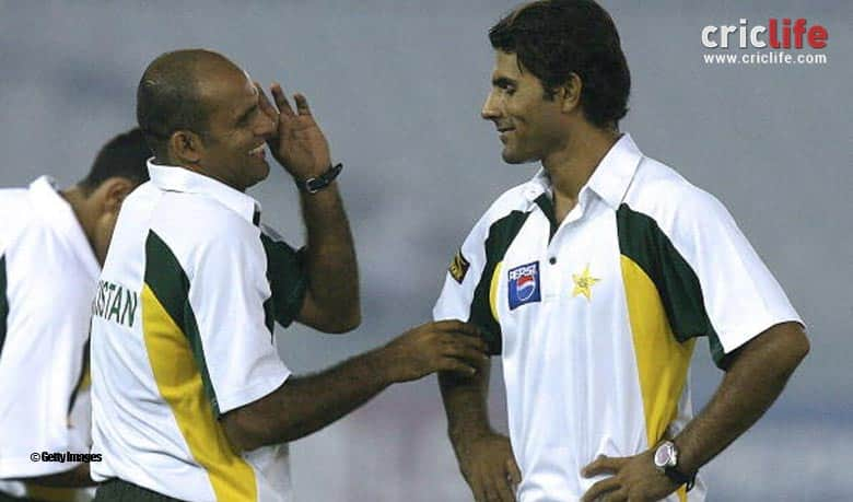 Pakistani cricketers retire in numbers to get NOC for MCL