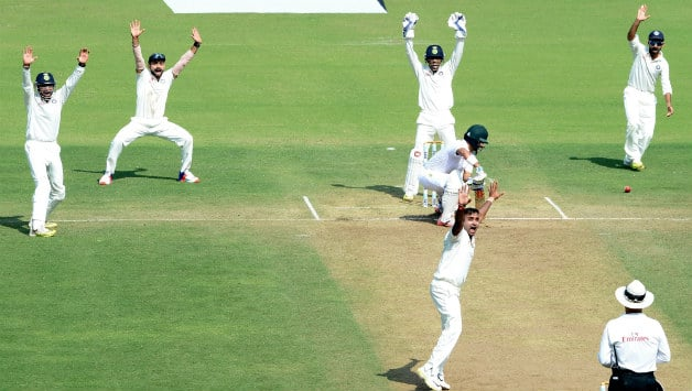 Nagpur-pitch-india-south-africa