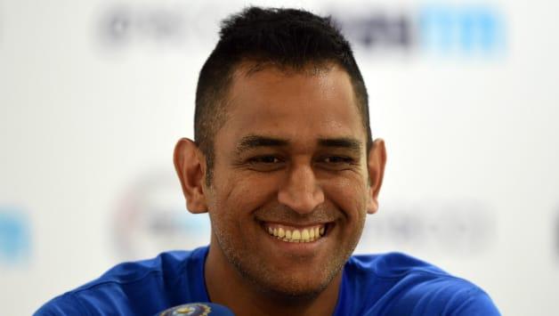 MS Dhoni will test Steven Smith-led Australia: Ian Chappell - Cricket ...