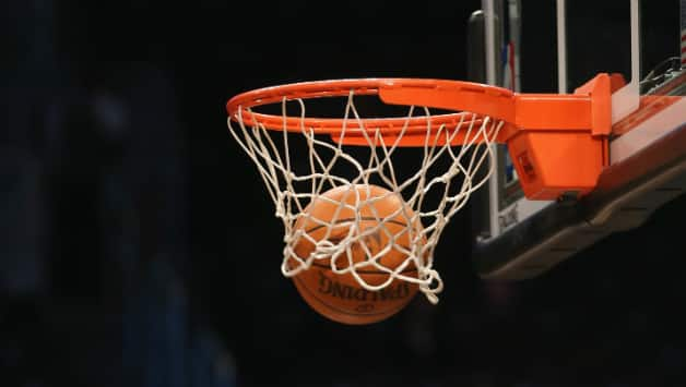 baskettball livescore