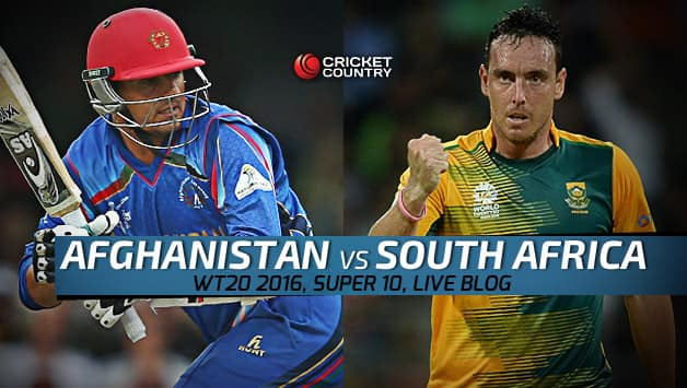 afghanistan vs south africa - photo #43