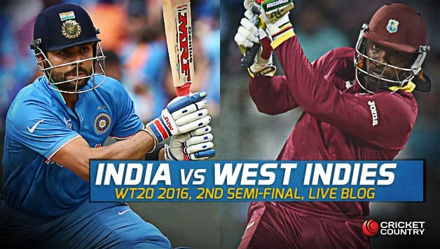 india vs west indies - photo #14