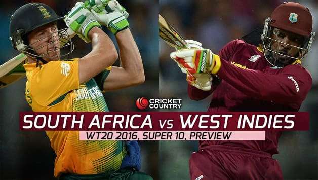 south africa vs west indies - photo #21