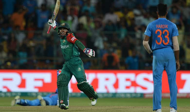 Indian cricket fan in UP dies of heart attack during India-Bangladesh ICC World T20 thriller