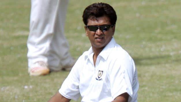 Kiran More to try his hand in acting!
