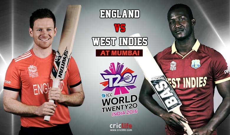 wi vs eng - photo #18