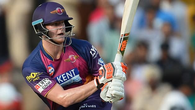 Image result for Mumbai Indian and Rising Pune Supergiants.
