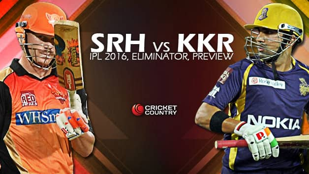 Kkr Right Have Had A Clean Sheet In The Playoffs Till Date Ians