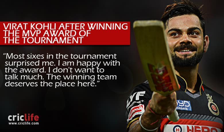 2-Virat-Kohli-after-winning-the-MVP-award-of-the-tournament