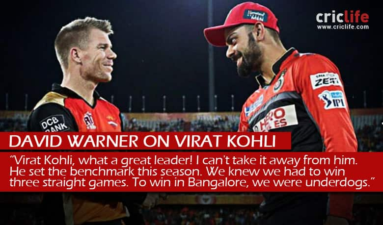 3--David-Warner-on-Virat-Kohli