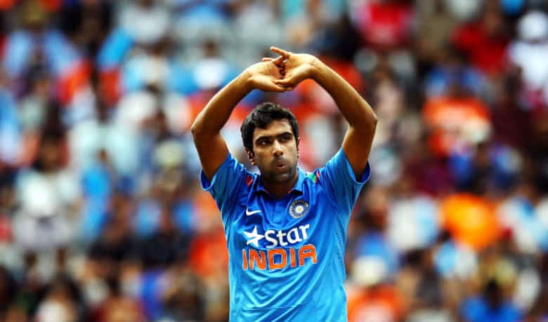 Ravichandran Ashwin wants to bowl four maiden overs in a T20 game