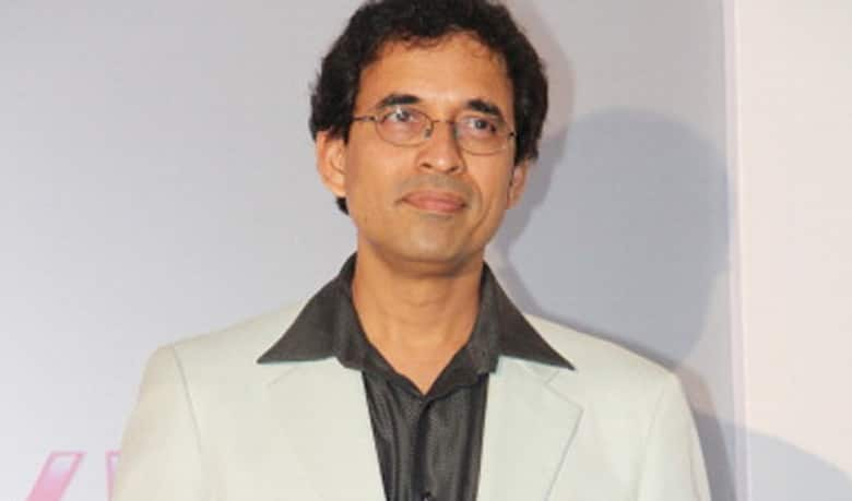 Not everyone should go back into the IPL auction, feels Harsha Bhogle