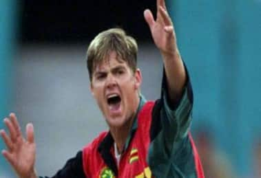 Most unlucky cricketers in cricket history
