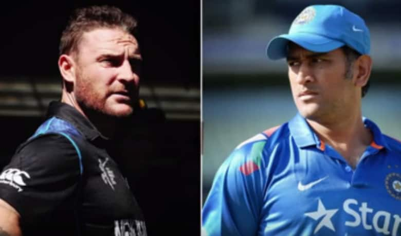 Video: MS Dhoni or Brendon McCullum — who is the greatest wicket-keeper batsman in last decade