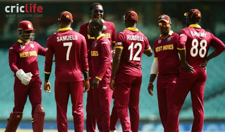 LIVE Streaming, WI vs SA, Tri-Nation Series, 9th ODI: Watch Live Telecast of West Indies vs South Africa at Bridgetown on TenSports.Com