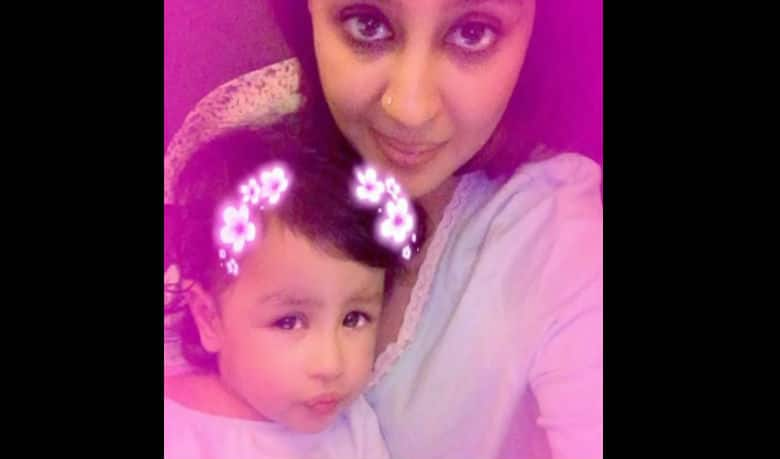 VIDEOS: Sakshi Dhoni shares her adorable moments with Ziva