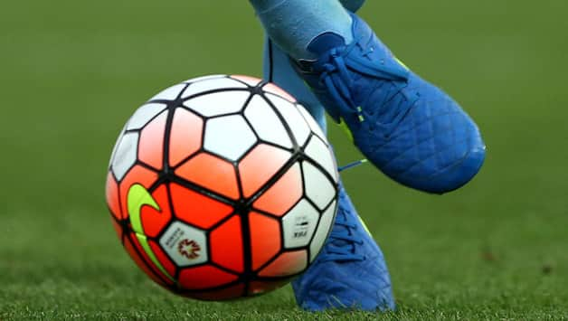 FIFA U-17 World Cup 2017: 5 Indian boys shortlisted from ...
