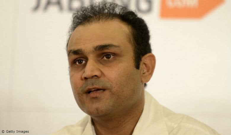 Munich attacks: Virender Sehwag's witty take on terrorism and 'back to normal' life