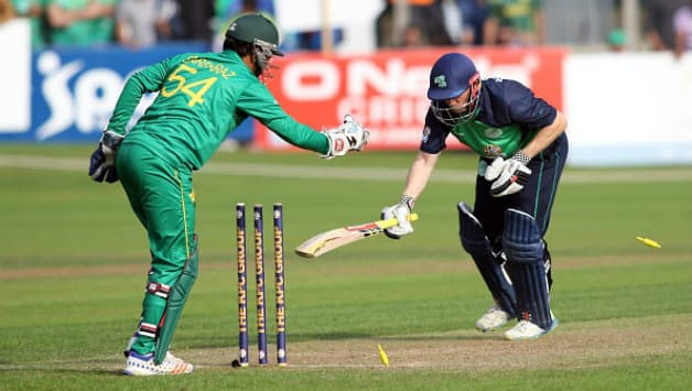 Image result for pakistan vs ireland