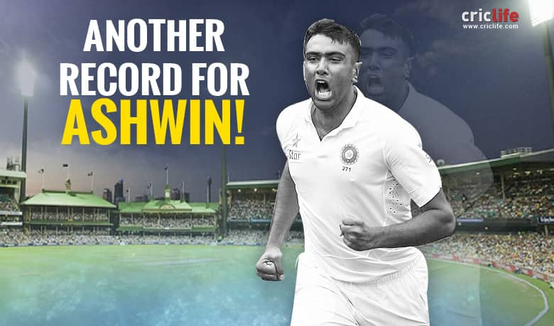 Infographic: R Ashwin and 9 other Indians with most Man of the Series awards in Tests